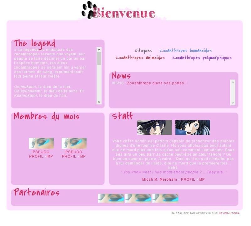 Problème avec l'affichage de ma page d'accueil Accuei10