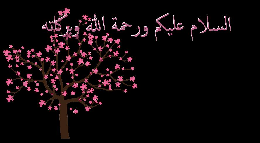 Umm_Ibrahim - Tafsir jouz 'Amma (Session 3) Nouvel10
