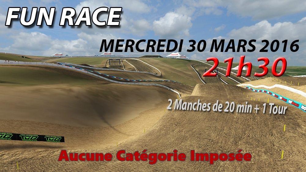 FUN RACE Mercredi 30 Mars 2016 Sans_t10