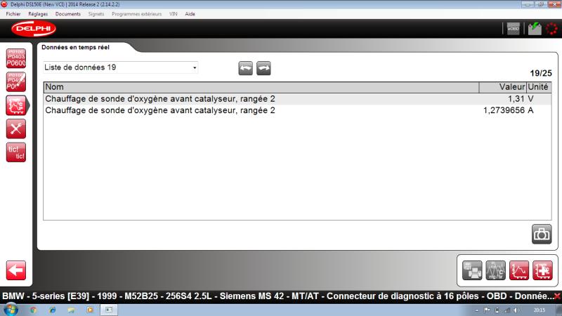 [ Bmw e39 523I M52 ess an 1999 ] Problème ralenti et tremblement  Screen14