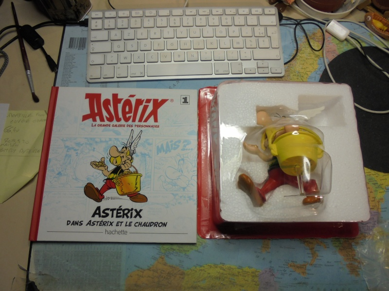 echanges asterix  Dsc02135