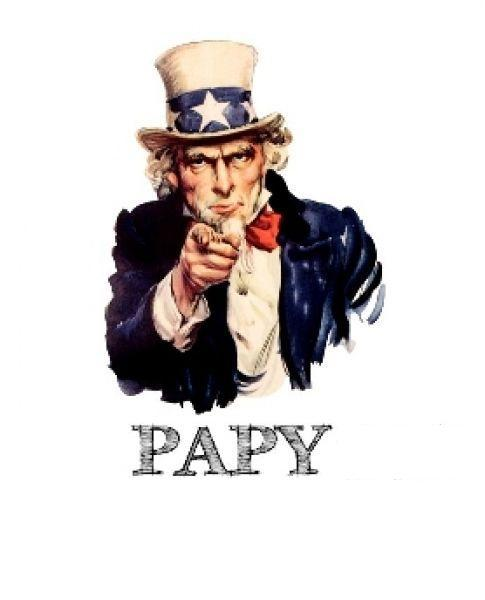Présentation de Papy - Page 3 Papywa11