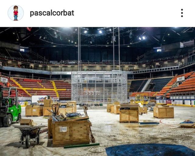 Nouvelle patinoire dès 2020 / Neues Stadion ab 2020 - Page 9 20190910