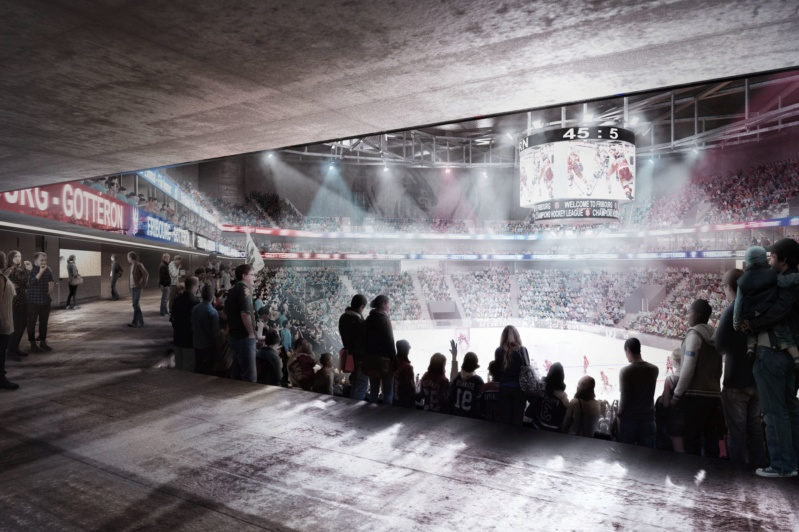 Nouvelle patinoire dès 2020 / Neues Stadion ab 2020 - Page 7 Clipbo10