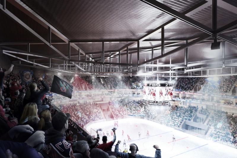 Nouvelle patinoire dès 2020 / Neues Stadion ab 2020 - Page 7 Clipbo12