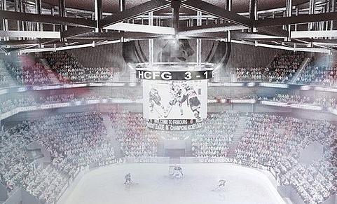 Nouvelle patinoire dès 2020 / Neues Stadion ab 2020 - Page 38 Mur10