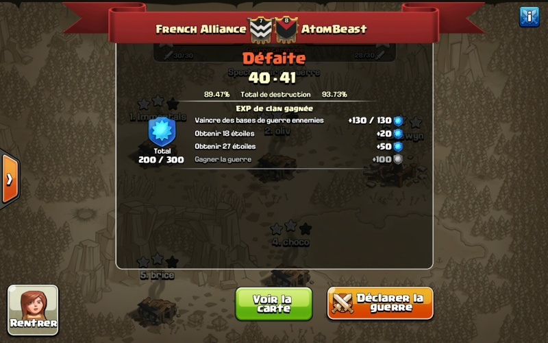 Guerre de clan du 13-14 avril 2016 (AtomBeast) Scree107