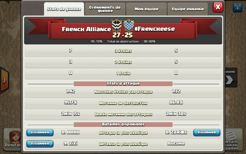 Guerre de clan du 15-16 avril 2016 (Frencheese) Scree108