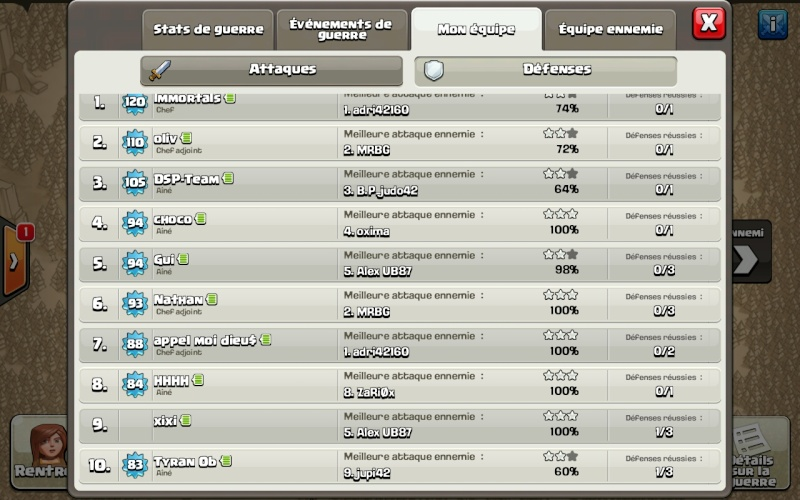 Guerre de clan du 15-16 avril 2016 (Frencheese) Scree114