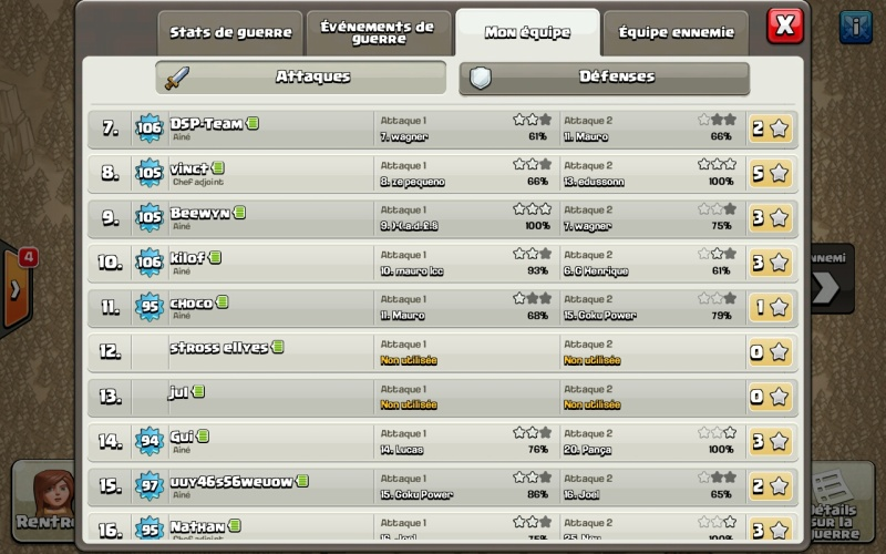 Guerre de clan du 06-07 mai 2016 (Os bossais2.0) Scree176