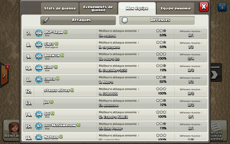 Guerre de clan du 06-07 mai 2016 (Os bossais2.0) Scree181