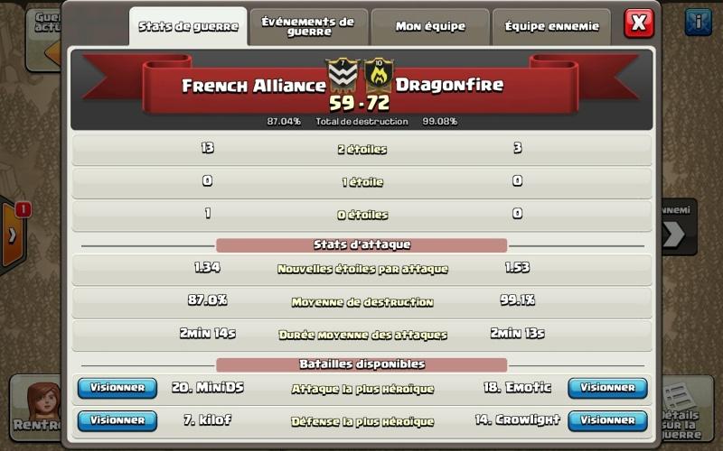 Guerre de clan du 31 mai-01 juin 2016 (Dragonfire) Scree239