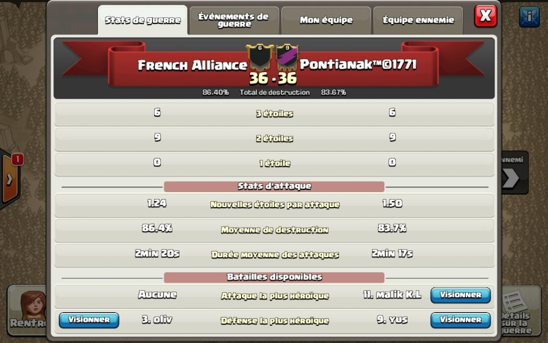Guerre de clan du  29-30 mars 2016 (Pontianak-1771) Screen43