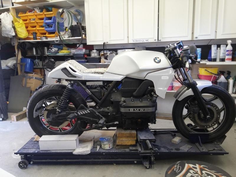 BMW K75 goes cafe racer Side_p10