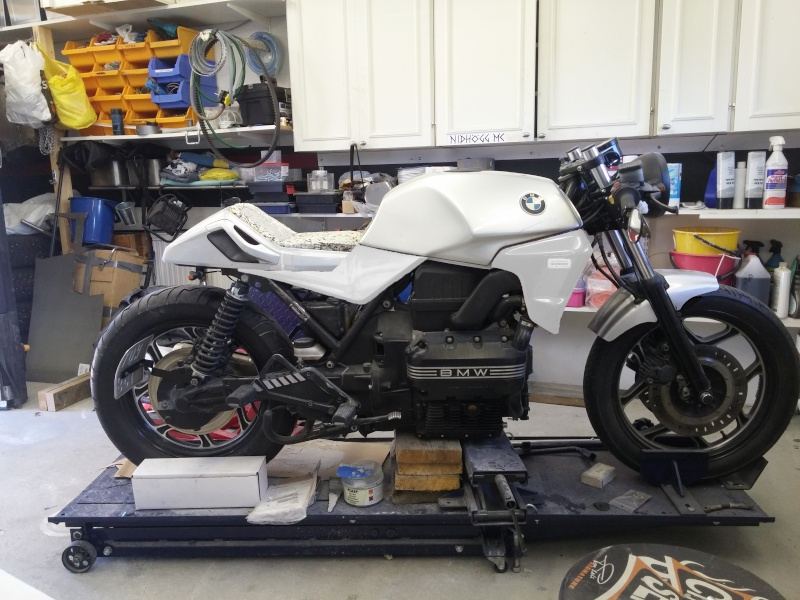 BMW K75 goes cafe racer Side_p11