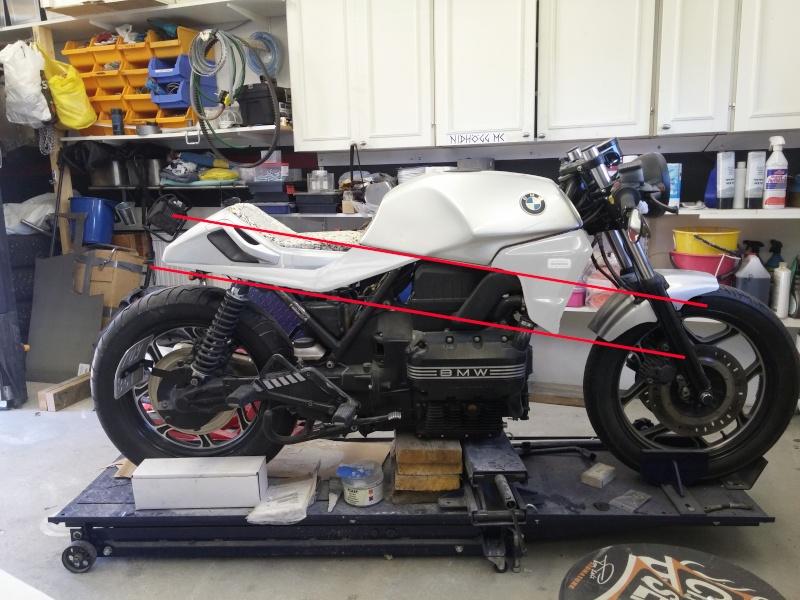 BMW K75 goes cafe racer Side_p14