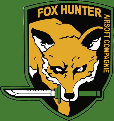 FoxHunterAirsoftCompagnie