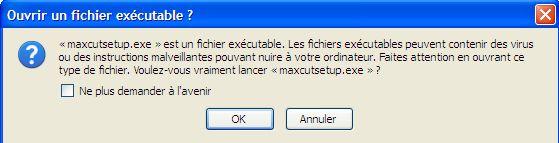 logiciel d'optimisation de decoupe Presse10