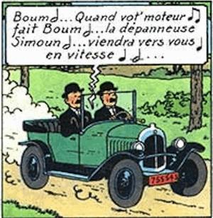 Photos diverses - Page 13 Tintin10