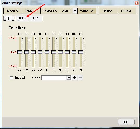 [Tutorial] como aplicar o plugin de qualidade HD Passo_11