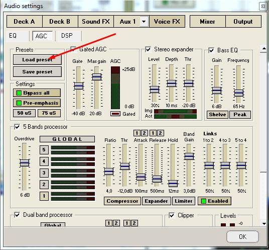 [Tutorial] como aplicar o plugin de qualidade HD Passo_12