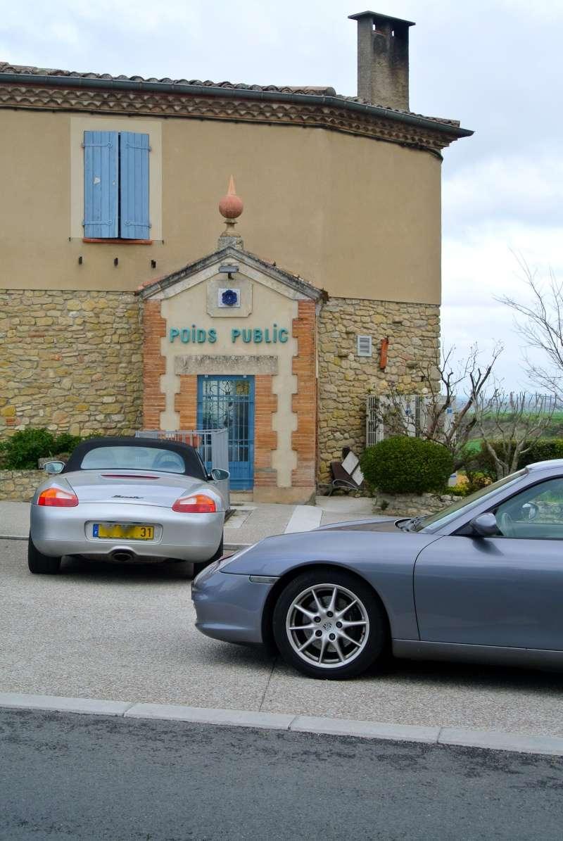 Sortie sur Toulouse et sa Région Dsc_0312