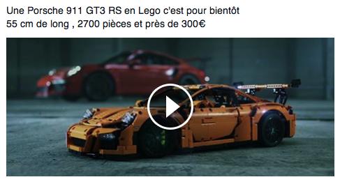 Lego Porsche  - Page 2 Image_11