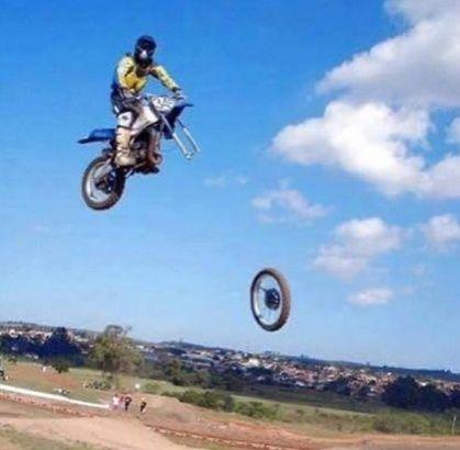 humour Moto10