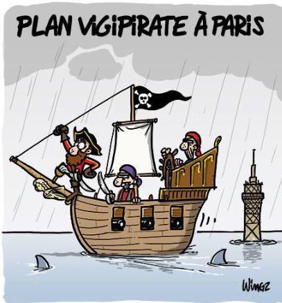 humour - Page 5 Vigipi10