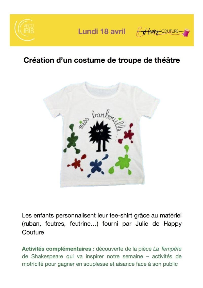 Club pour enfants Arco Iris - Page 2 Les_va18