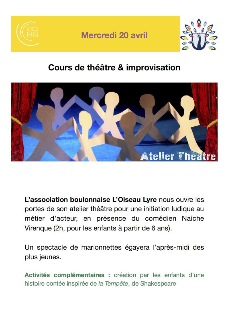 Club pour enfants Arco Iris - Page 2 Les_va24