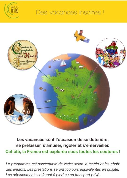 Club pour enfants Arco Iris - Page 2 Les_va26