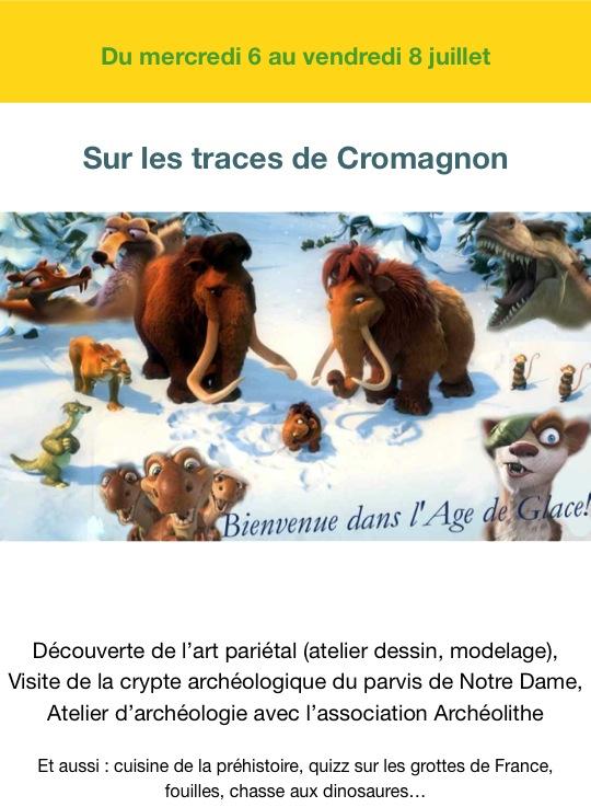 Club pour enfants Arco Iris - Page 2 Les_va27