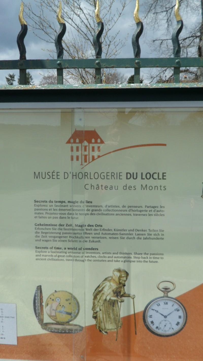 musée international La Chaux de Fond Sam_3732