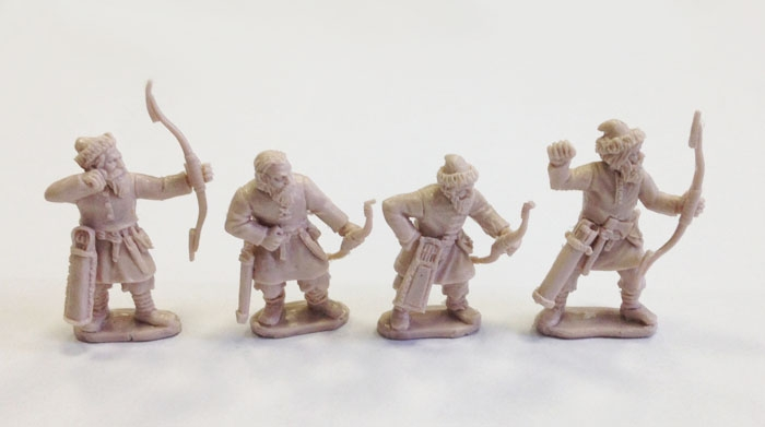 VeV Miniatures - Page 3 14618210