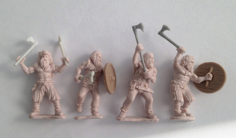 VeV Miniatures - Page 3 14640610