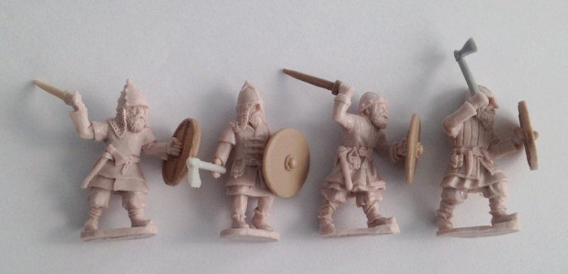 VeV Miniatures - Page 3 14640611