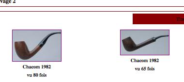 """Anciennes collections """"Pipe de l'Année"""" Chacom - Page 4 Captur10"""