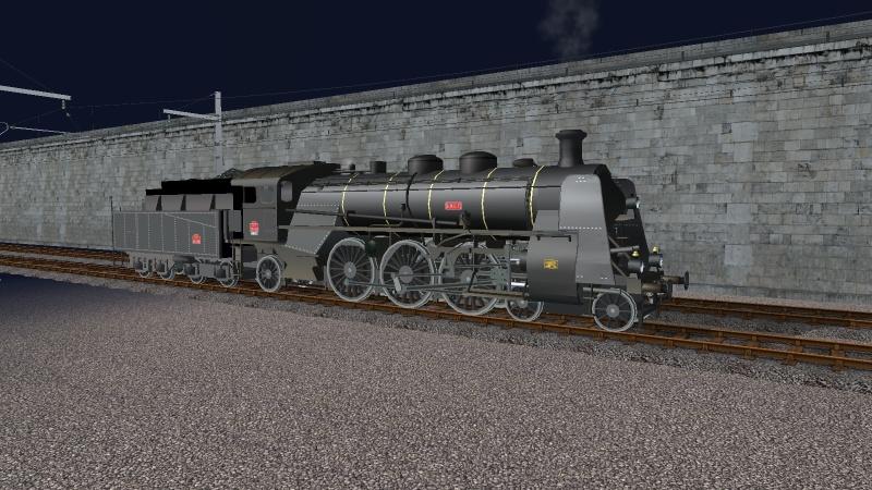 Pacific ETAT et SNCF ouest Giraud68