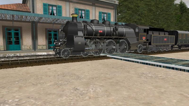 Pacific ETAT et SNCF ouest Giraud70