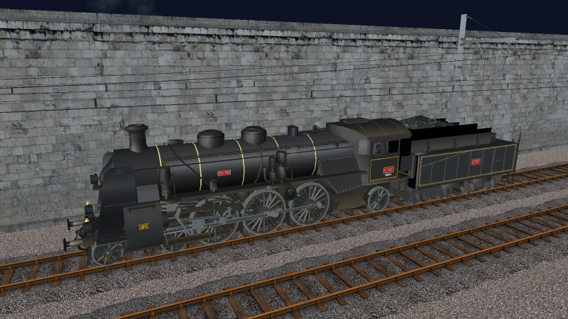 Pacific ETAT et SNCF ouest Giraud75