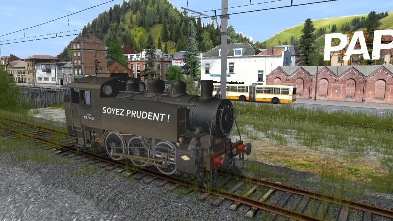 030 TU SNCF Giraud77