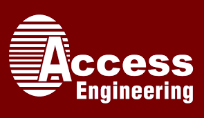 ACCESS ENGINEERING PLC (AEL.N0000) - Page 6 Downlo10