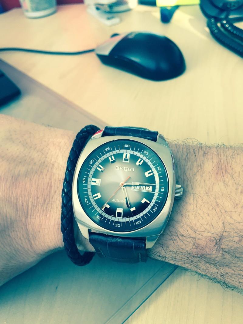 La montre du vendredi 8 avril 2016 Img_0811