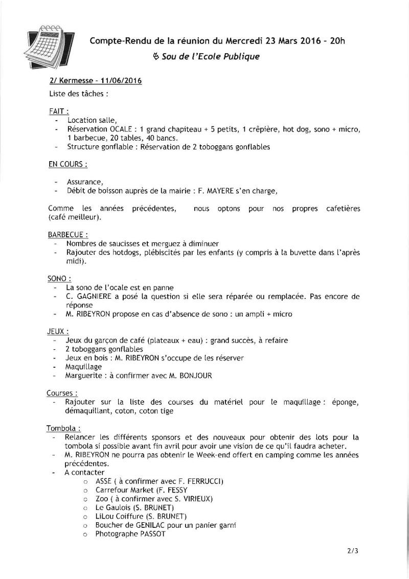 COMPTE-RENDU REUNION Cr_23_11