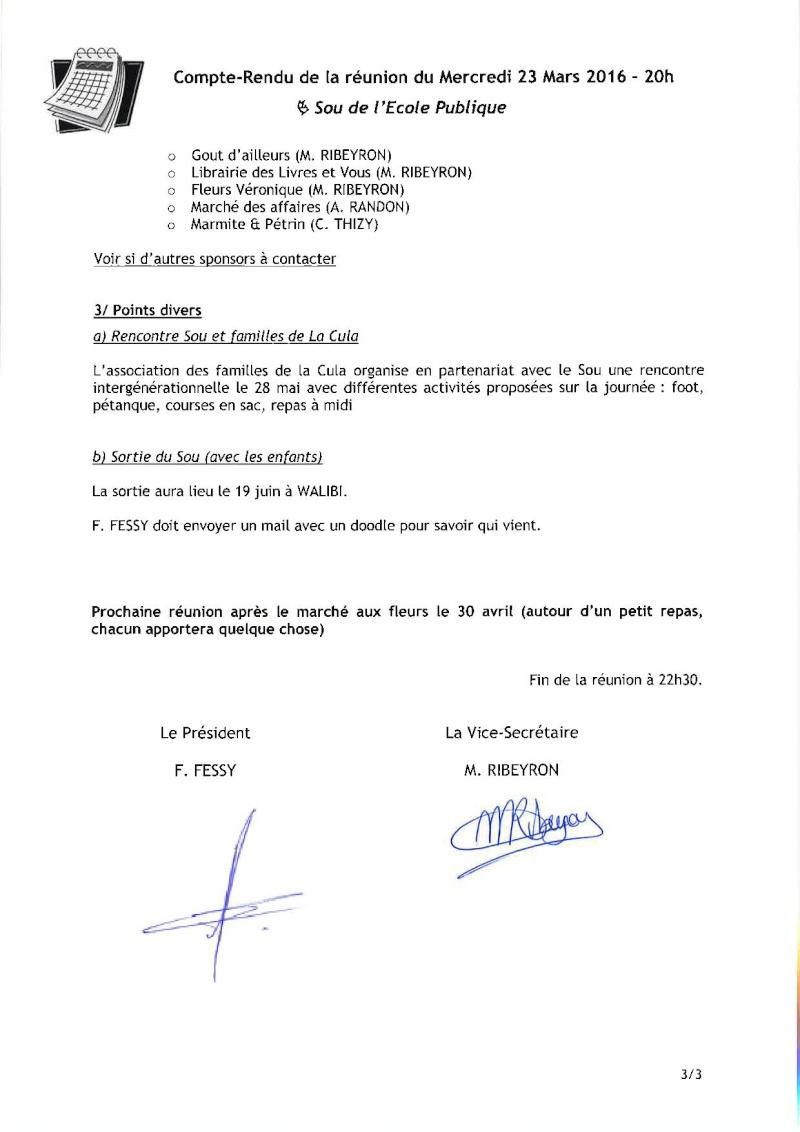 COMPTE-RENDU REUNION Cr_23_12
