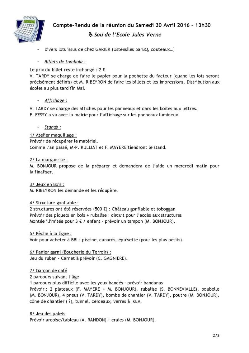 COMPTE-RENDU REUNION Cr_ryu11