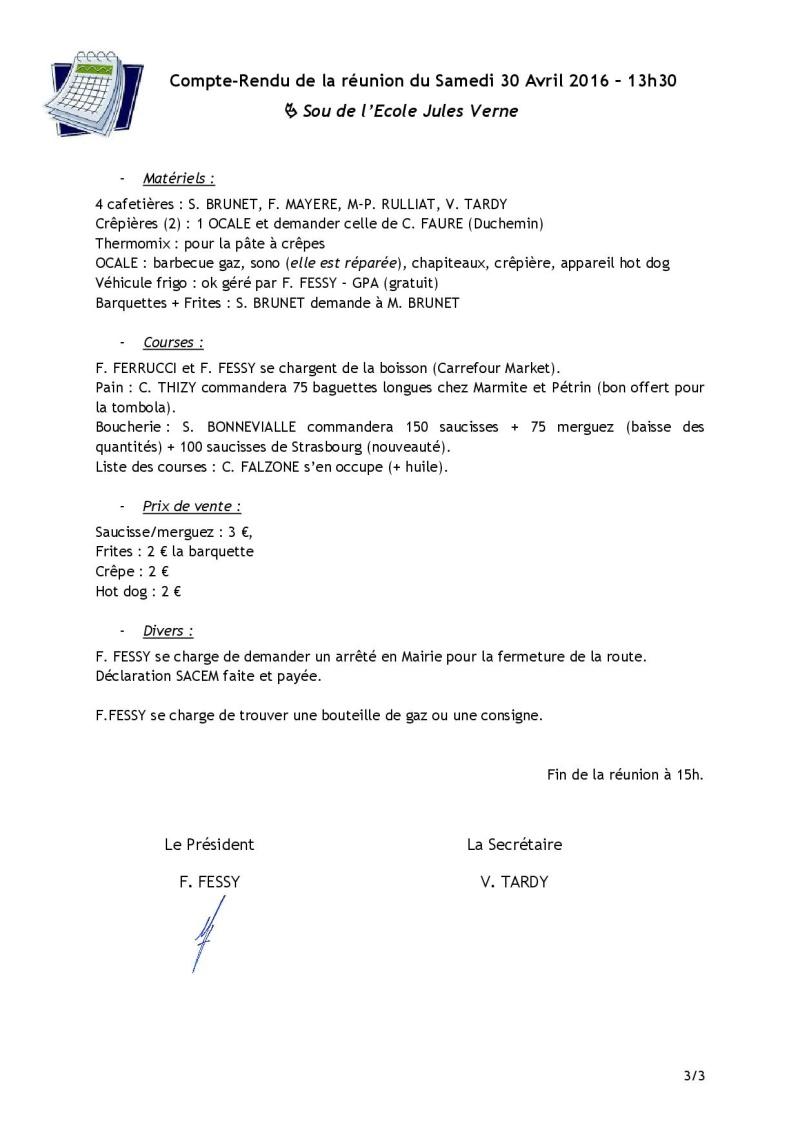 COMPTE-RENDU REUNION Cr_ryu12