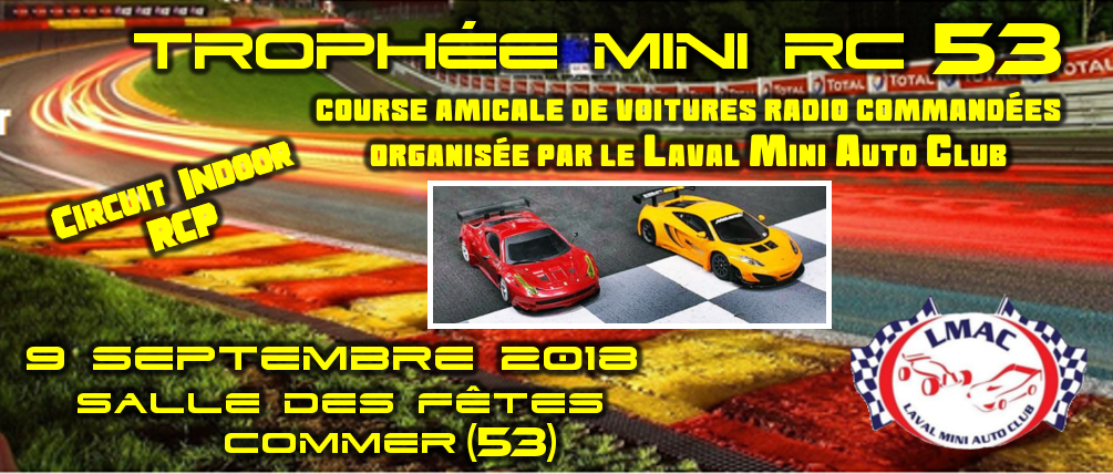 LMAC - Course amicale 9/09 - Commer (53) Miniz_10