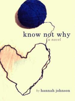 Tag 2 sur Mix de Plaisirs Know-n11